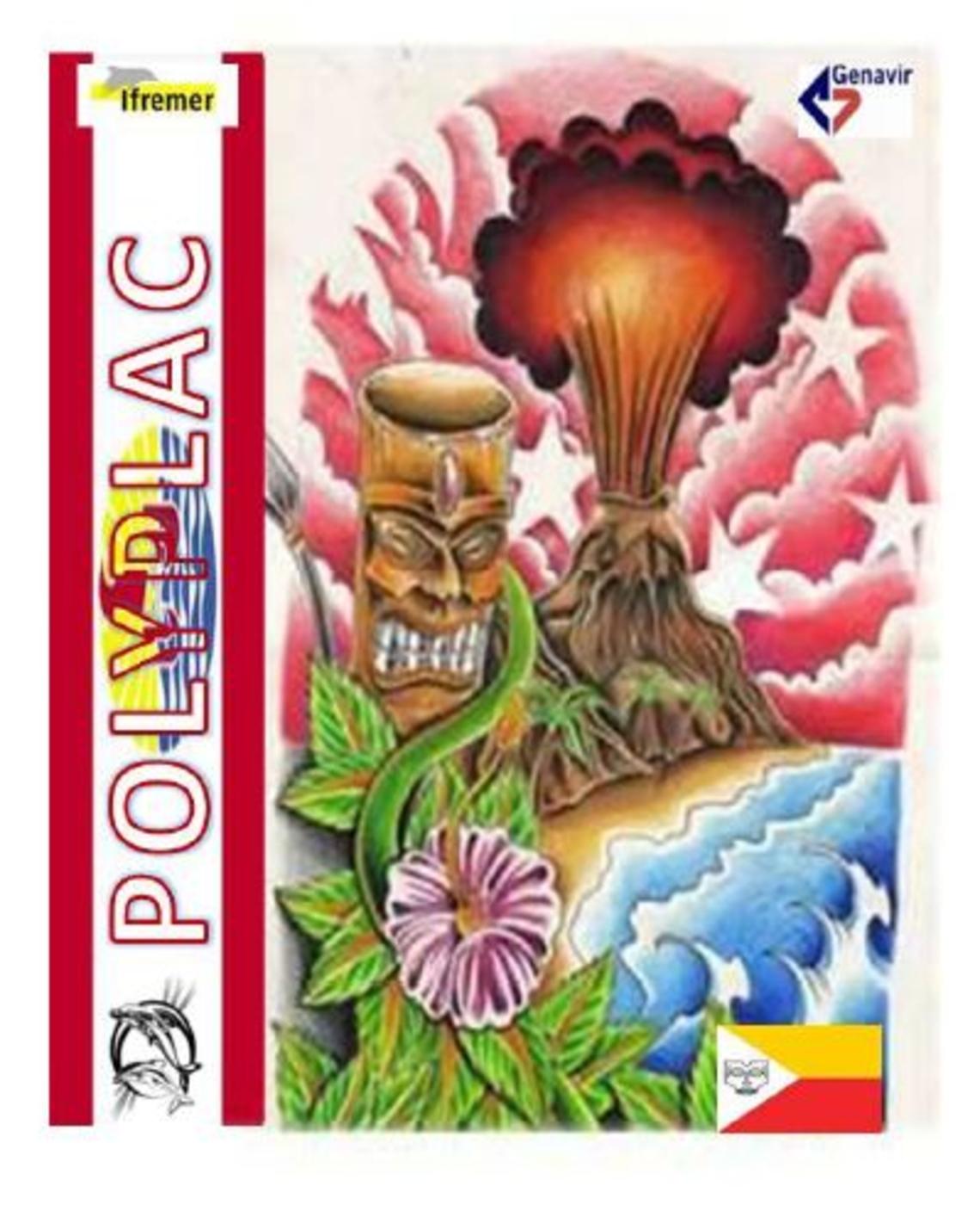 Logo de l'opération POLYPLAC