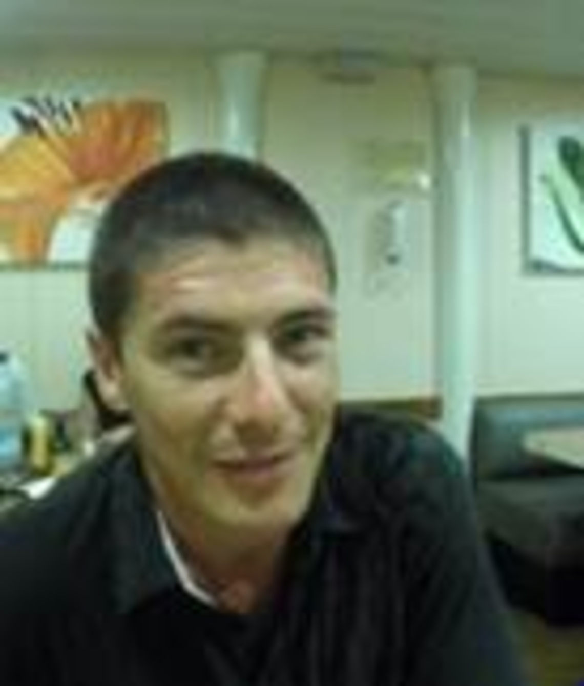 Nicolas PHILBEE Nettoyeur