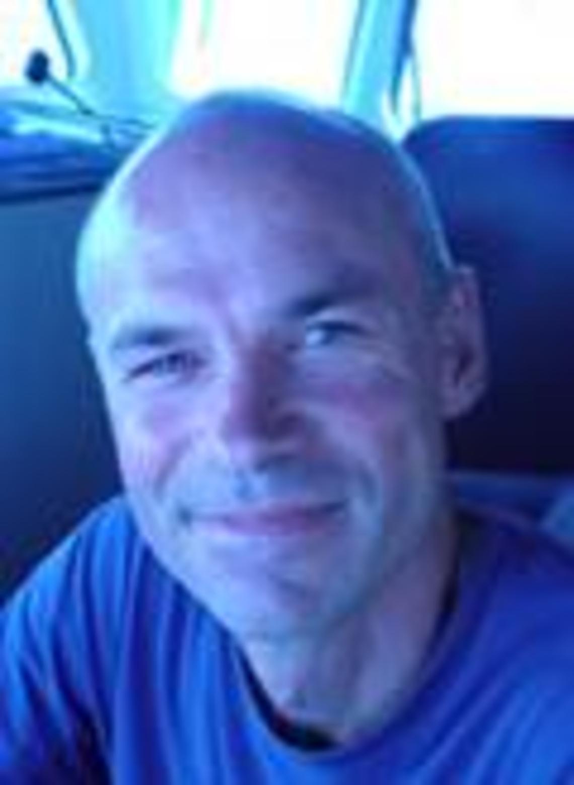 Pierre-Yves MEAR