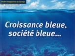 Couverture de Taï Kona - Magazine de la mer - n°5