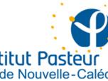 Logo de l'Institut Pasteur de Nouvelle-Calédonie